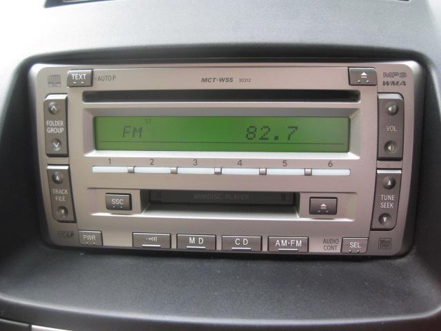 トヨタ パッソ 1.3 CD エアコン ETC  保証付き