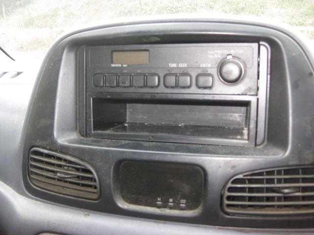 DX 4WD 5MT  保証付き(10枚目)