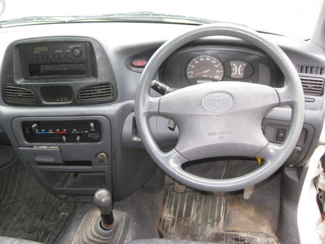 DX 4WD 5MT  保証付き(15枚目)