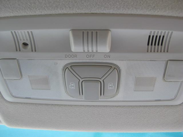 「トヨタ」「エスティマ」「ミニバン・ワンボックス」「富山県」の中古車36