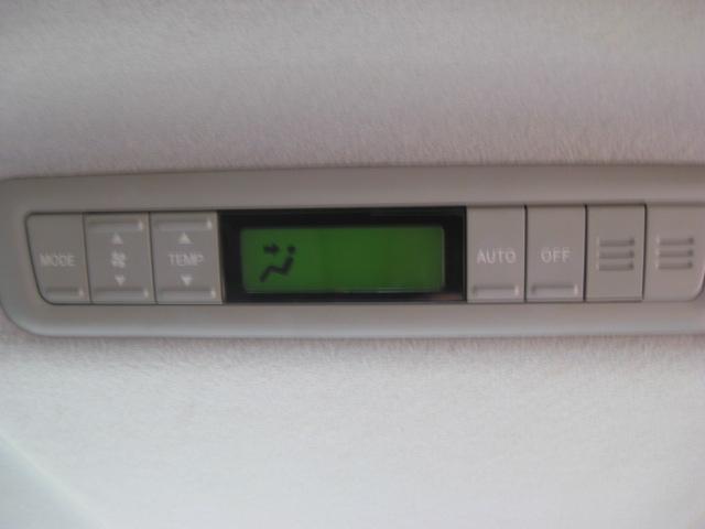 「トヨタ」「エスティマ」「ミニバン・ワンボックス」「富山県」の中古車45