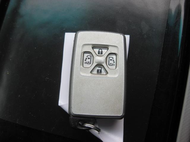 「トヨタ」「エスティマ」「ミニバン・ワンボックス」「富山県」の中古車55