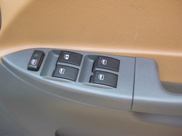 「ダイハツ」「ムーヴラテ」「コンパクトカー」「富山県」の中古車34