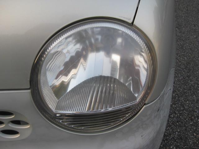 「ダイハツ」「ムーヴラテ」「コンパクトカー」「富山県」の中古車43