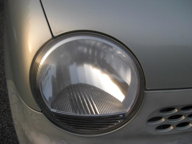 「ダイハツ」「ムーヴラテ」「コンパクトカー」「富山県」の中古車44