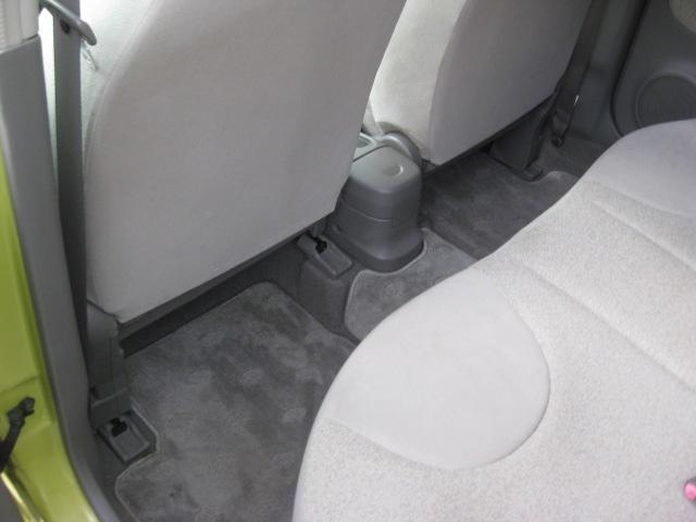 「日産」「マーチ」「コンパクトカー」「富山県」の中古車24