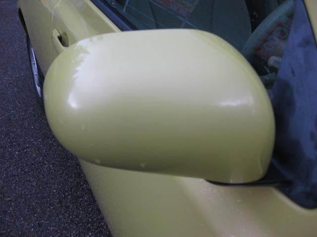 「日産」「マーチ」「コンパクトカー」「富山県」の中古車32