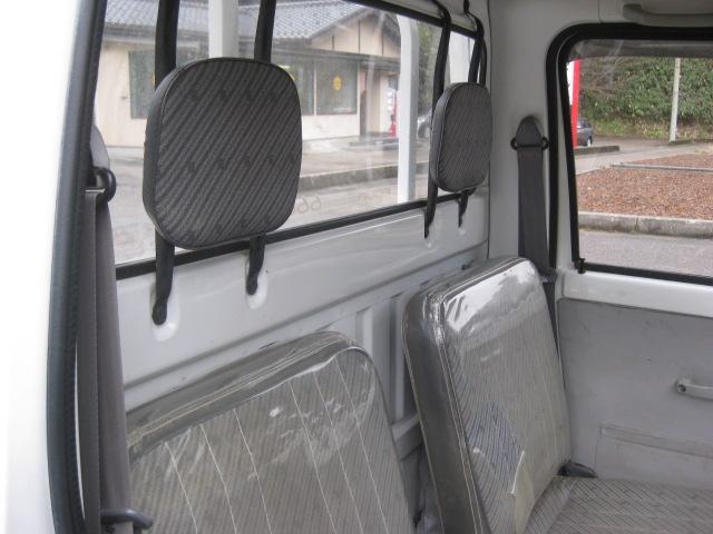 「スバル」「サンバートラック」「トラック」「富山県」の中古車14