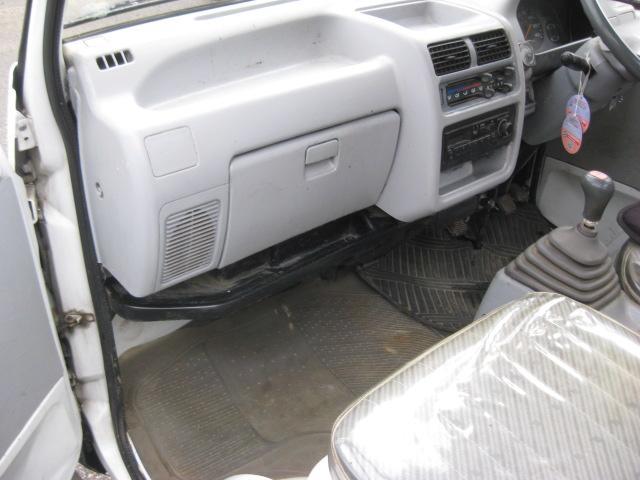 「スバル」「サンバートラック」「トラック」「富山県」の中古車19