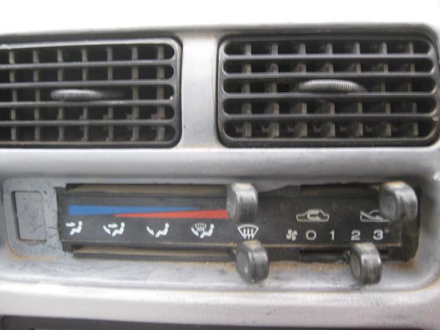 「スバル」「サンバートラック」「トラック」「富山県」の中古車23