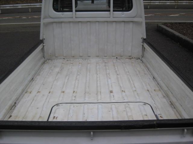 「スバル」「サンバートラック」「トラック」「富山県」の中古車31