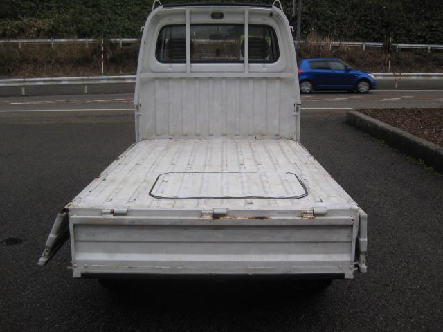 「スバル」「サンバートラック」「トラック」「富山県」の中古車32