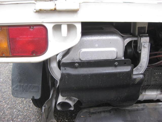 「スバル」「サンバートラック」「トラック」「富山県」の中古車36