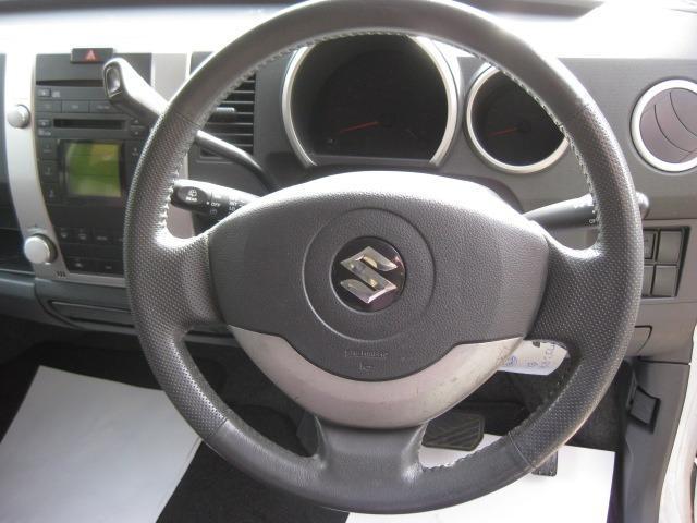 「スズキ」「ワゴンR」「コンパクトカー」「富山県」の中古車28