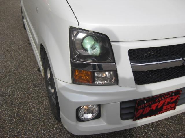 「スズキ」「ワゴンR」「コンパクトカー」「富山県」の中古車38