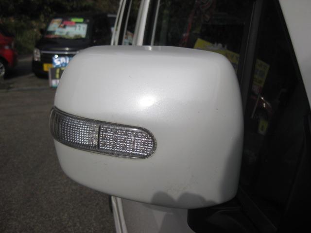 「スズキ」「ワゴンR」「コンパクトカー」「富山県」の中古車40
