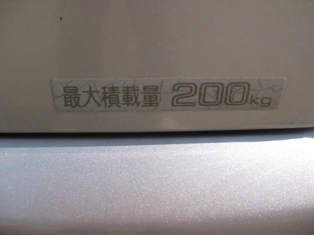 「三菱」「ミニカ」「軽自動車」「富山県」の中古車34