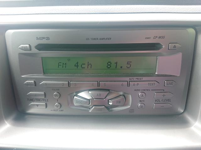 S Xバージョン 社外アルミホイール CD キーレス(28枚目)