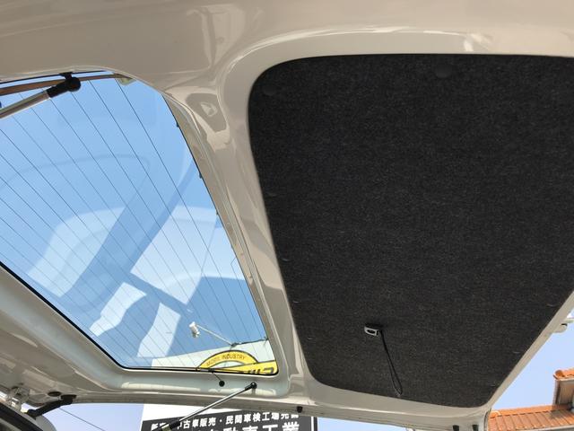 スペシャル 4WD エアコン インパネAT 軽バン 保証付(9枚目)