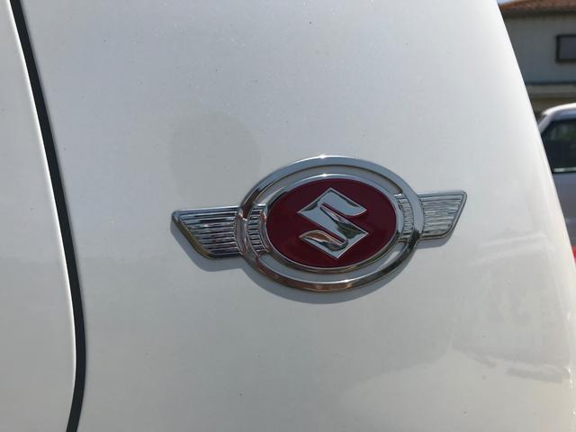 Xターボ 4WD スマートキー メモリーナビTV Bカメラ(12枚目)