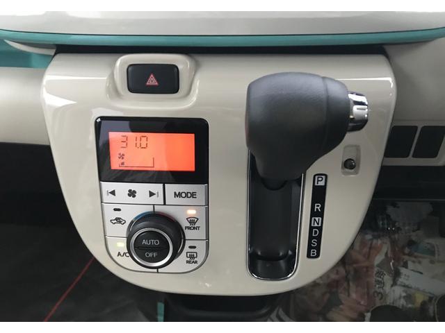 「ダイハツ」「ムーヴキャンバス」「コンパクトカー」「富山県」の中古車16