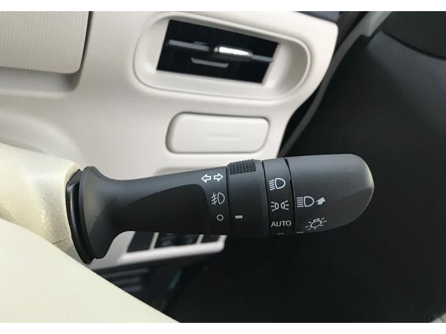 「ダイハツ」「ムーヴキャンバス」「コンパクトカー」「富山県」の中古車27