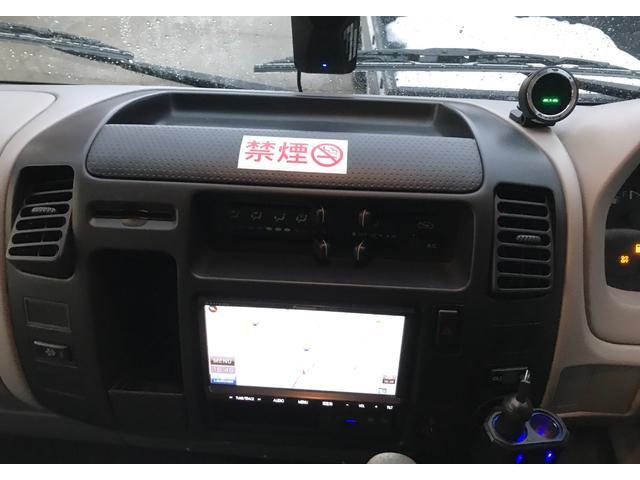 「トヨタ」「ダイナトラック」「トラック」「富山県」の中古車16
