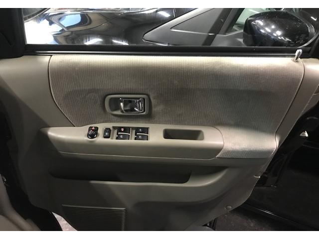 「ダイハツ」「アトレーワゴン」「コンパクトカー」「富山県」の中古車21