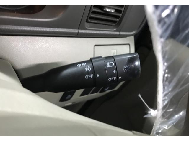 「ダイハツ」「アトレーワゴン」「コンパクトカー」「富山県」の中古車27