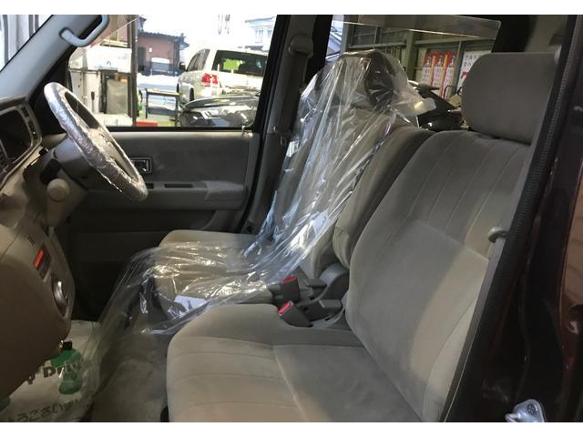 「ダイハツ」「アトレーワゴン」「コンパクトカー」「富山県」の中古車30