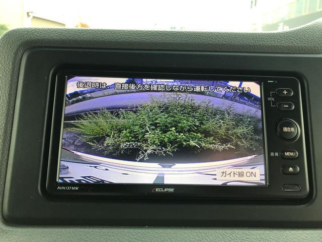 GXターボ 29人乗り特別仕様 ナビ ETC バックカメラ(15枚目)