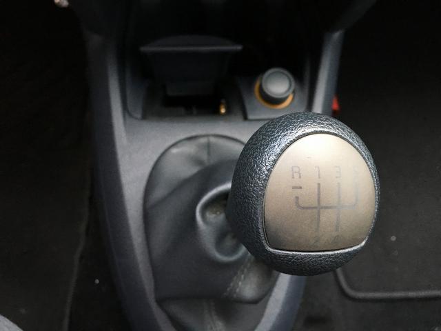 「ルノー」「 クリオ」「コンパクトカー」「富山県」の中古車16