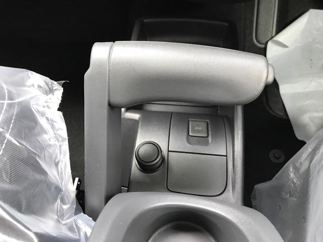 「ルノー」「カングー」「ミニバン・ワンボックス」「富山県」の中古車15