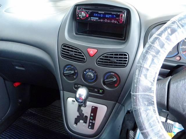 R 4WD ターボ 4AT(9枚目)