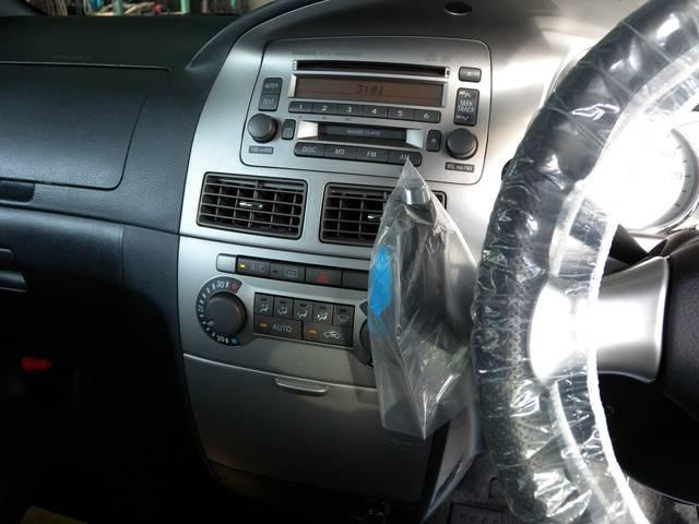 カスタム RS 後期モデル HID ターボ(9枚目)