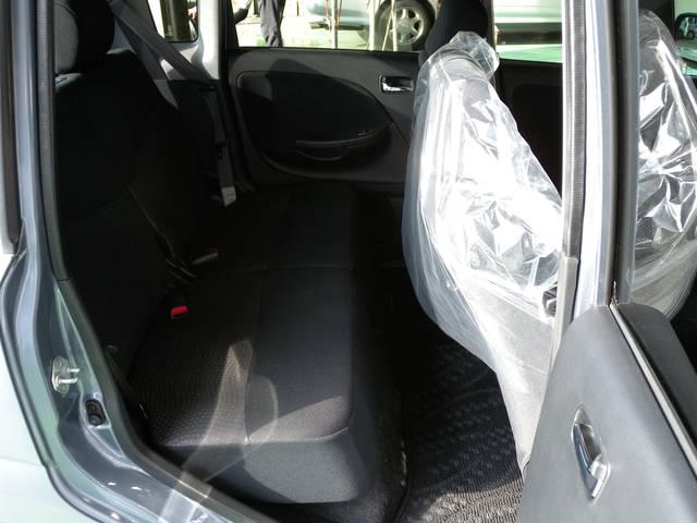 カスタム RS 後期モデル HID ターボ(12枚目)