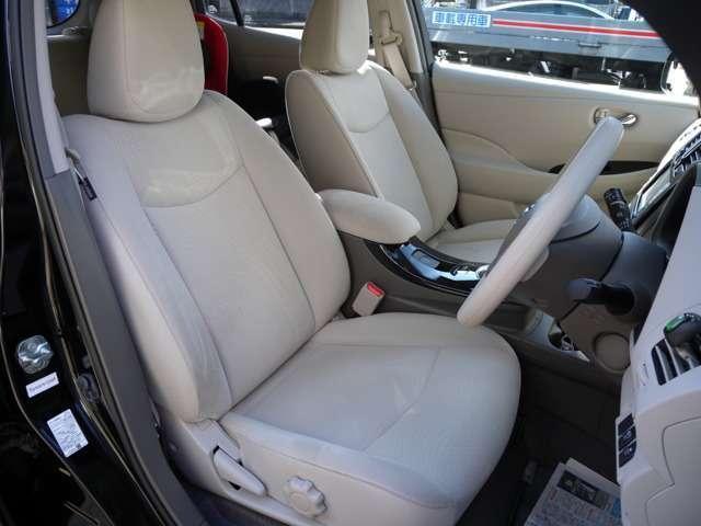 当店への【Goo-net専用直通フリーダイヤル】は、0066-9703-123602です。お車に関わることなら何でもお気軽に聞いてください。「Gooを見て!」と電話を頂ければスムーズです♪