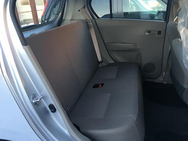 トヨタ ピクシスエポック 660 Lf 4WD キーレス アルミ