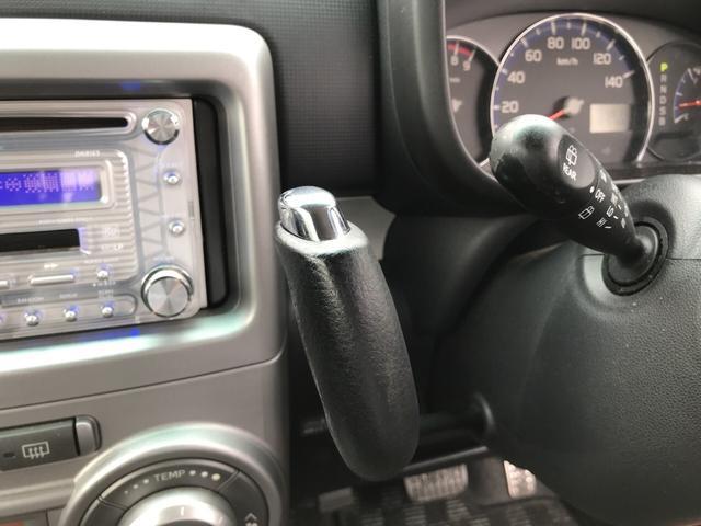 ダイハツ ムーヴコンテ カスタム X 軽自動車 CVT AC アルミ 4人乗り CD
