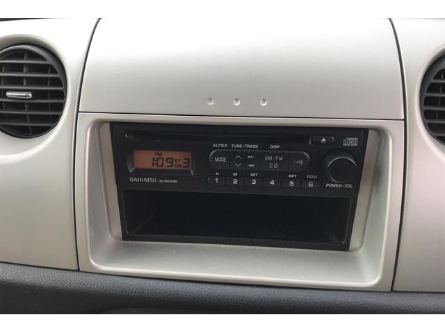 L 軽自動車 ダークレッド キーレス AT AC 4名乗り(13枚目)