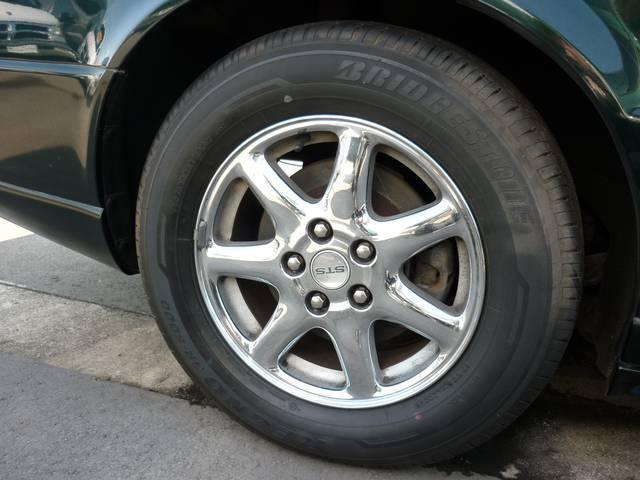 facebook→https://ja-jp.facebook.com/happy.and.dream 中古車や未使用車の販売を行う弊社の現状やイベント情報、キャンペーン情報など!ご覧ください。