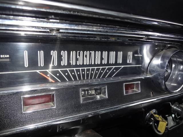 「フォード」「マスタング」「クーペ」「富山県」の中古車6
