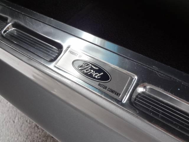 「フォード」「マスタング」「クーペ」「富山県」の中古車11