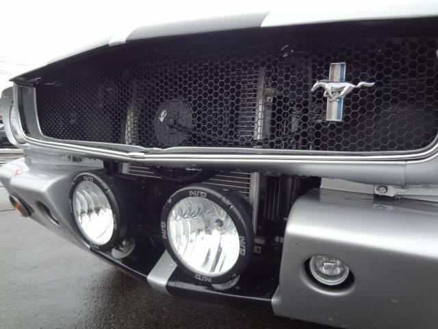 「フォード」「マスタング」「クーペ」「富山県」の中古車20