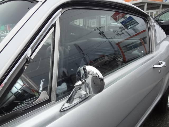 「フォード」「マスタング」「クーペ」「富山県」の中古車22