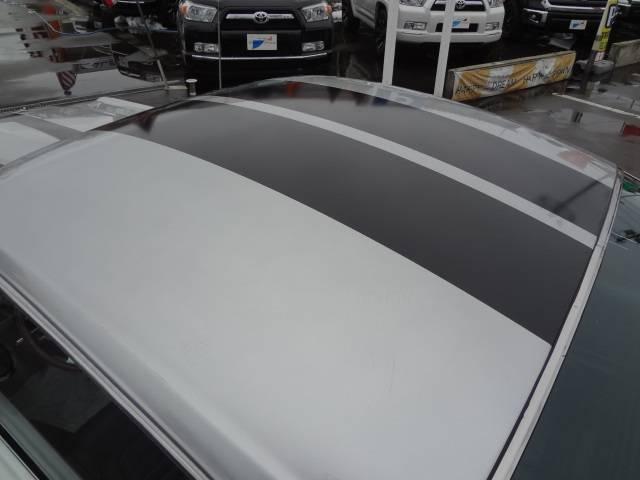 「フォード」「マスタング」「クーペ」「富山県」の中古車24