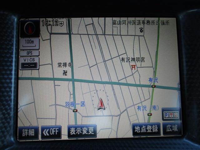 SRT HELLCAT SRT専用AW サンルーフ(9枚目)