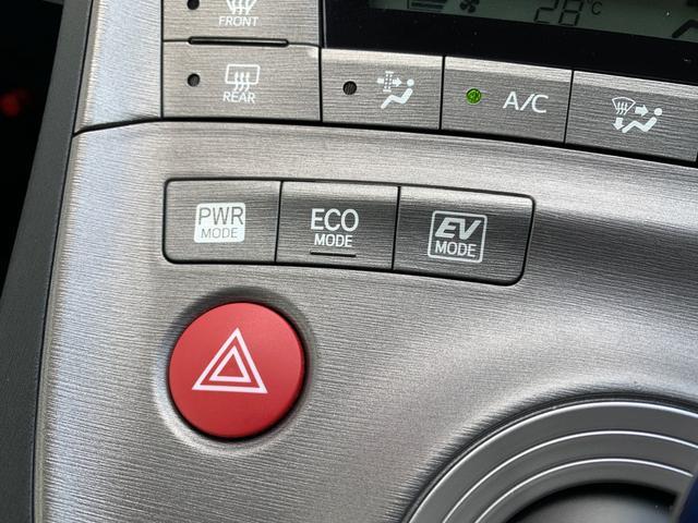 S 純正SDナビ フルセグTV ビルトインETC LEDヘッドライト Bluetooth対応(13枚目)