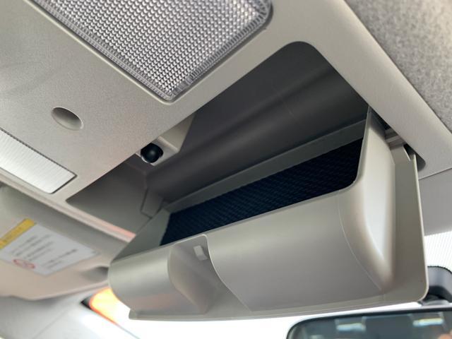 S 純正SDナビ フルセグTV ビルトインETC LEDヘッドライト Bluetooth対応(22枚目)