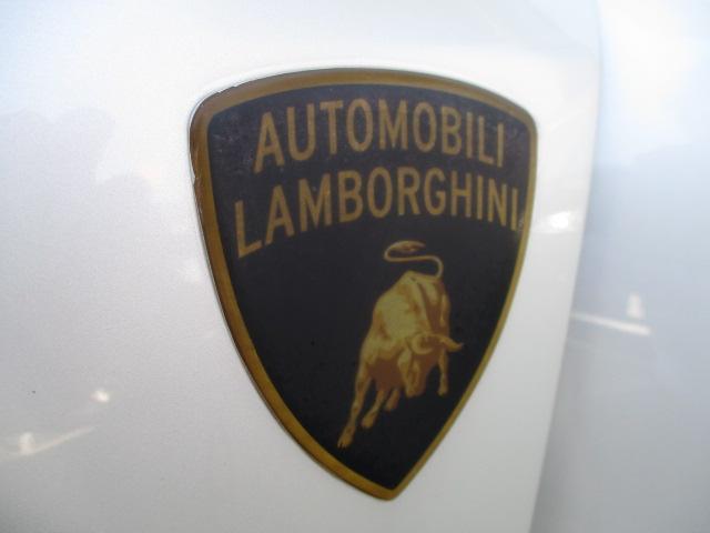 「ランボルギーニ」「ランボルギーニ ガヤルドスパイダー」「オープンカー」「富山県」の中古車28